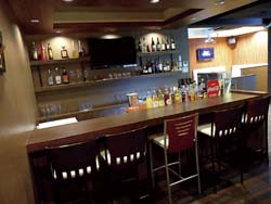 SPORTS BAR CLUB Banks